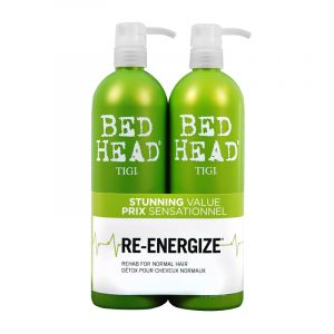 Energize_Shampoo_Conditioner