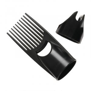 Powerpik Hairdryer