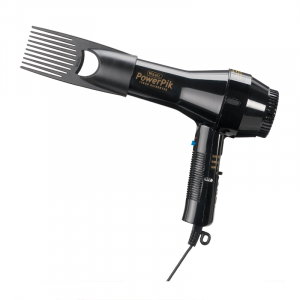 Powerpik Hairdryer