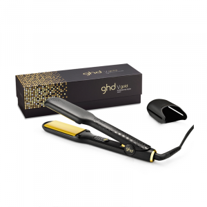 Gold Max Styler