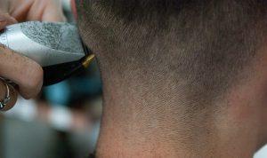 hairdresser-1684815_640