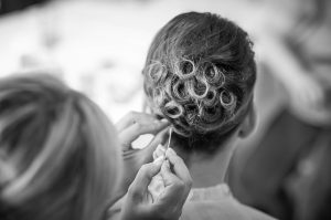 hairstyle-725283_640