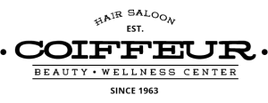 logo@2x_dark