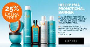 promotion_banner