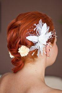 wedding-792107_640