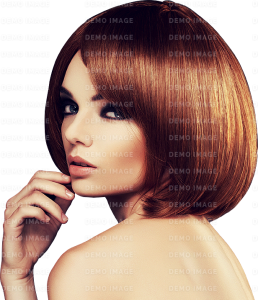 woman_red_hair