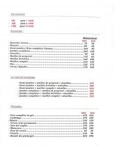 nouveau document 2020-09-23 13.21.56